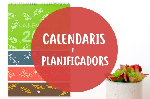calendarios-y-planificadores_CAT