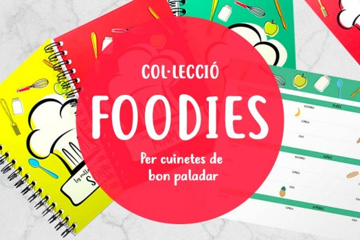 coleccion_Foodies_CAT