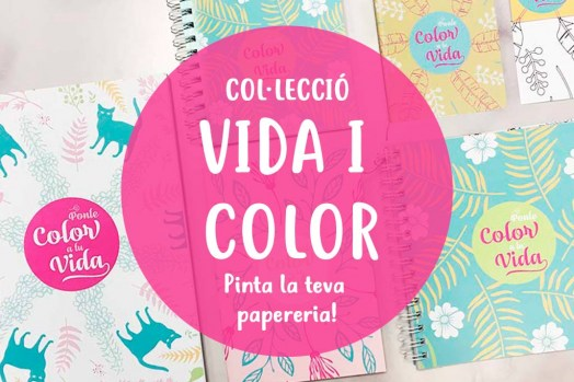 coleccion_Vida_y_Color_CAT4