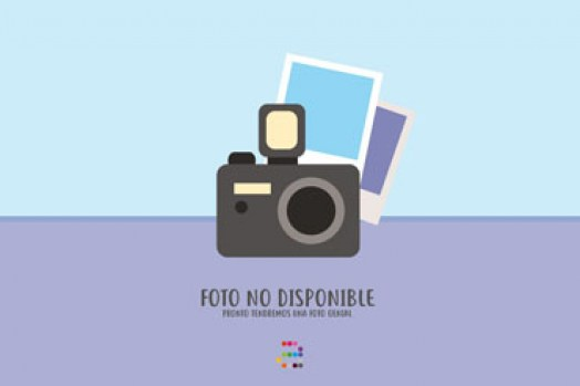 no-disponible-esp96